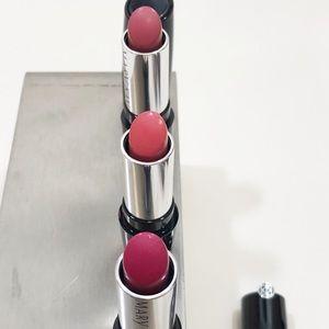 Mary Kay Makeup - Mary Kay Lipstick Set Ge Semi Shine Lipstick